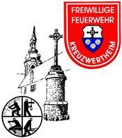 www.feuerwehr-kreuzwertheim.de